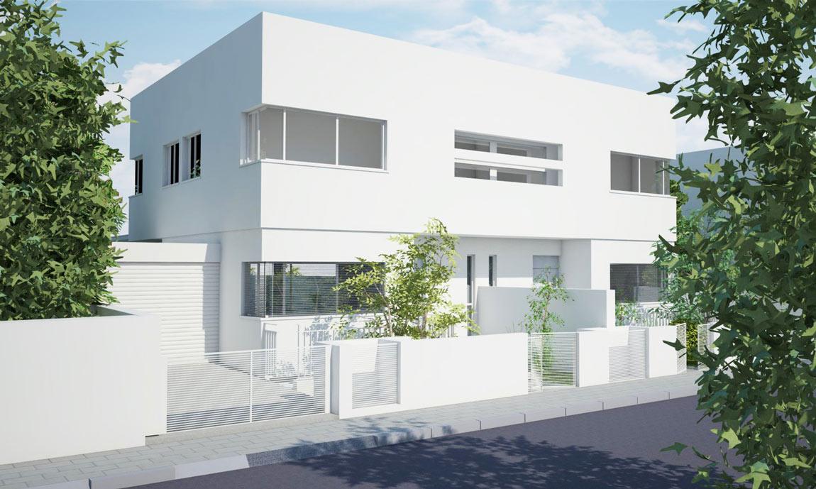 image-WHITE HOUSE