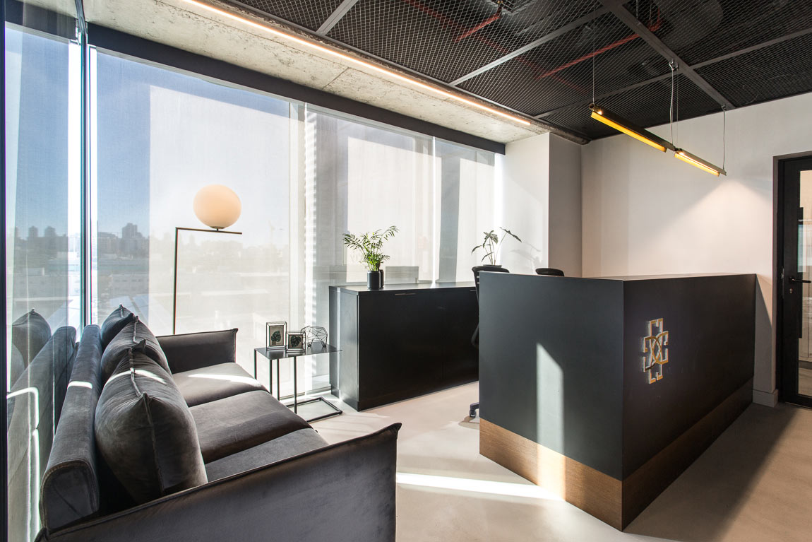image-Gabor Office