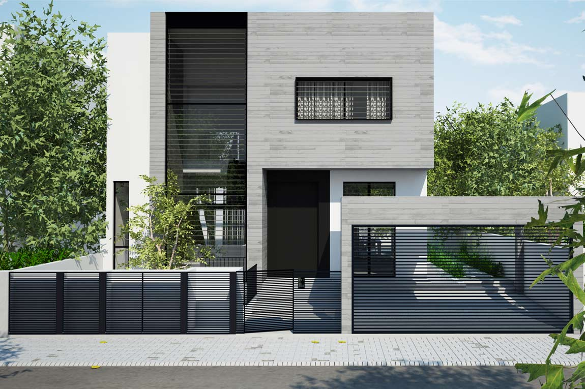 image-THE CONCRETE HOUSE